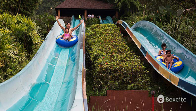 Lost world of tambun tickets 2d1n stay breakfast night lost world of tambun tickets 2d1n stay breakfast night hotsprings for up to 2 persons gumiabroncs Image collections