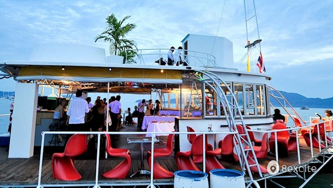 Image result for port dickson cruise